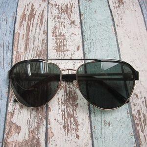 1622ea6f5eb Versace Accessories - Versace 2165 12525A Unisex Sunglasses Italy OLI640